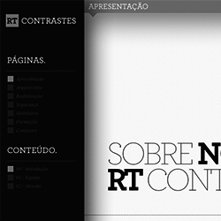 RT-Contrastes